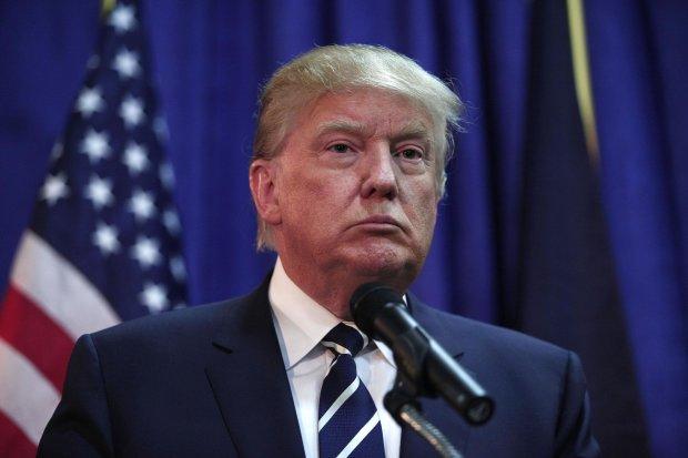 Путин полез к выборам в США, а досталось Трампу: его допросил спецпрокурор