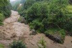 Потоп: Скриншот YouTube