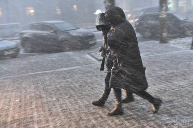 Погода в декабре и на Новый год станет настоящей болью для всех украинцев, синоптики рассказали на что уже надеяться не стоит