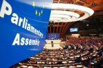 Россия официально вернулась в ПАСЕ: Украина пошла на жесткие меры, срочные подробности