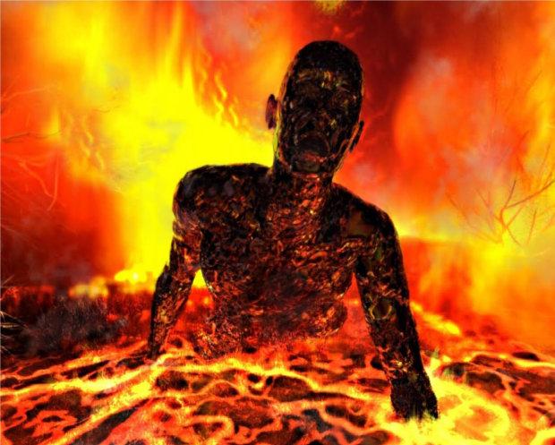 Надоели предсказания о конце света? Нам тоже. Готовимся к аду на земле. Дата известна