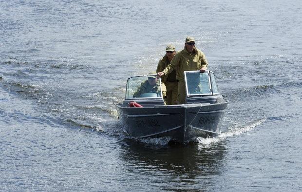 Украина и Россия неожиданно поделили Азовское море: сделано резонансное заявление