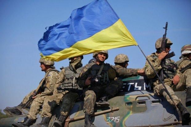 Слез не сдержать! ВСУ нанесли сокрушительный удар по позициям террористов: невероятный героизм патриотов попал на видео