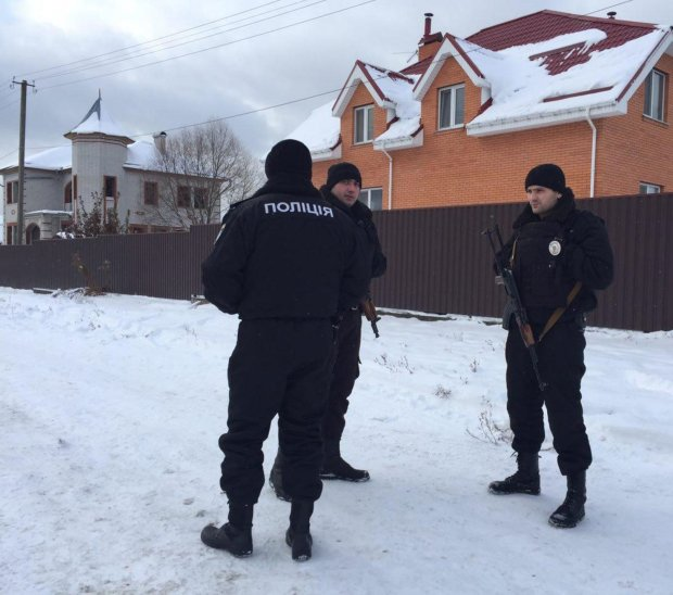 В Киеве нашли мертвыми влюбленную пару: весь город поставлен на уши, от кошмарных деталей стынет кровь