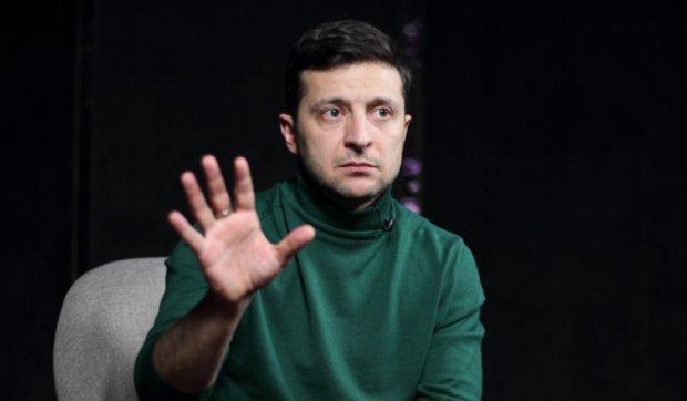 В сеть слили тайный документ о новом премьере Украины, названы фамилии: «Зеленский согласен»