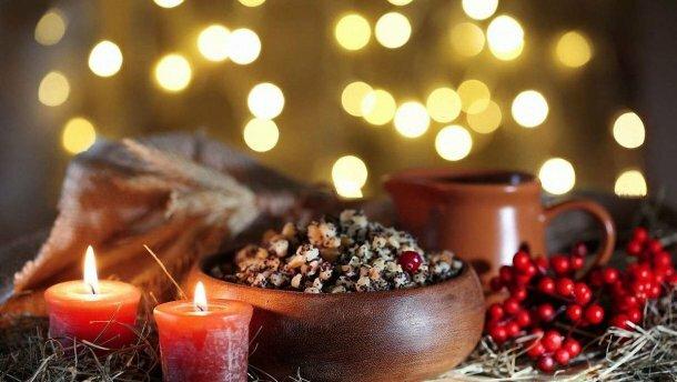 Рождественский пост в 2019 году: когда начинается и какие правильно нужно соблюдать