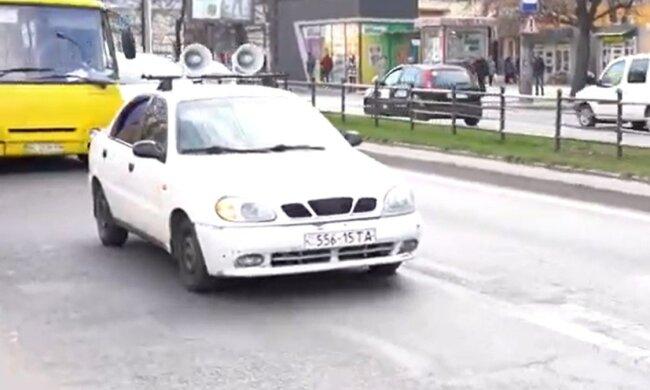 Ситуация все хуже, в Киеве пустили спецтранспорт из-за коронавируса