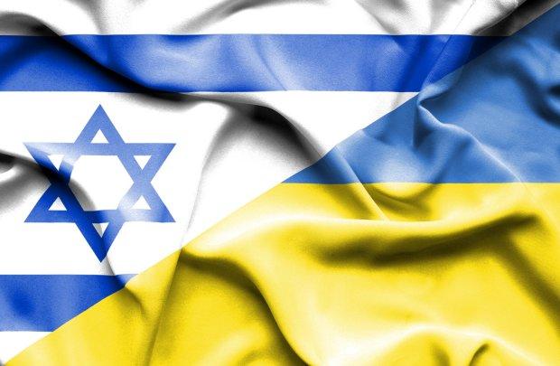 Таки депортация: десятки тысяч украинцев могут выслать из Израиля