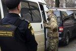 Российские оккупанты отпустили известного украинца: вернется домой спустя год