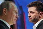 """Кравчук рассказал, как Зеленский поступит с Путиным: """"Не уважает"""""""