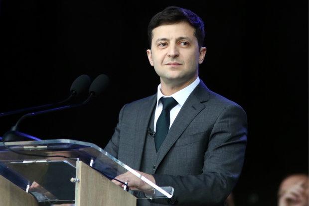 Гриценко предупредил Зеленского об атаке из Москвы: первые шаги уже сделаны