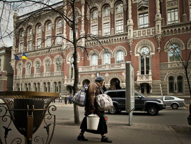 НБУ хочет разорить украинцев и подставить государство: подробности дела Бахматюка
