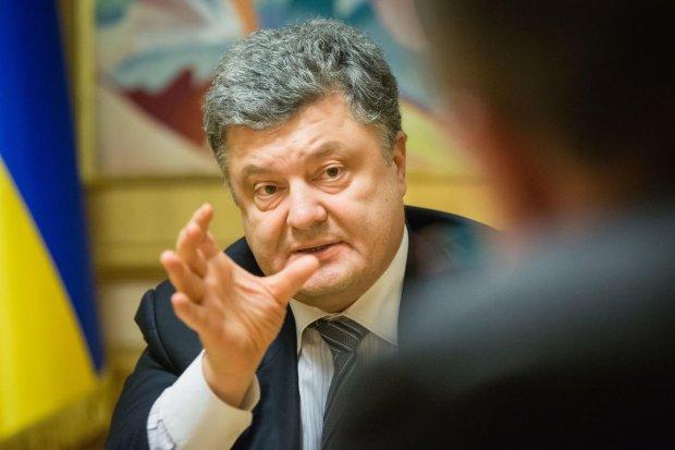 """Глузман раскрыл подноготную Порошенко: """"Заврался, планировал стать авторитарным правителем"""""""