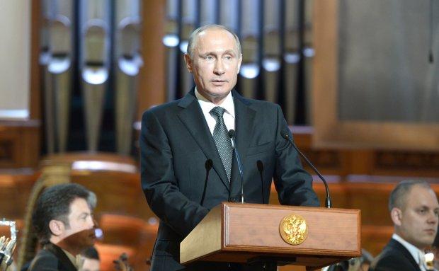 Выборы в «ЛДНР» проигнорированы, Кремль готовится к политическому убийству