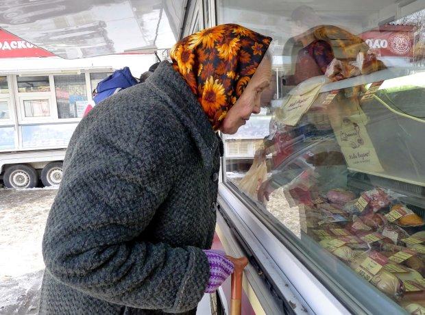 Под елку украинцам подсунут резкое повышение соцстандартов. Нормально отдохнуть не получится, а сэкономить — тем более