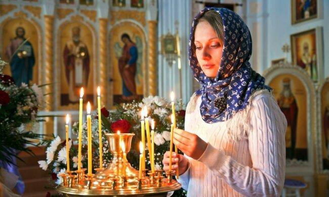 5 главных молитв, которые обязательно нужно произнести на Рождество