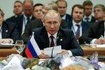 """Путин поставил жесткий ультиматум Украине: """"Если не подпишете..."""""""