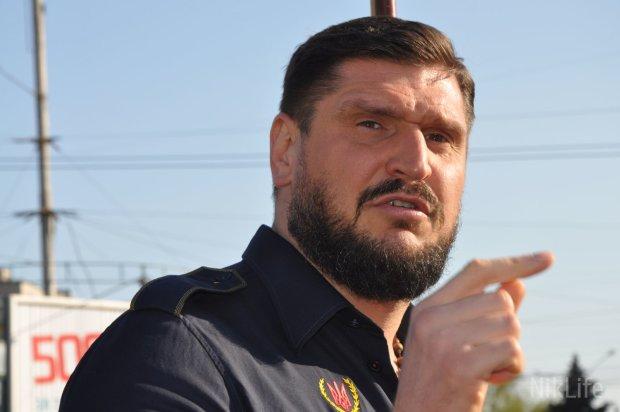 Глава еще одной области поджал хвост и собрался бежать: что известно об «украинском Кадырове» и почему нужен ордер на арест