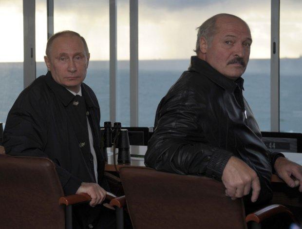 Лукашенко затаил страшную обиду на Путина, от России может отвернуться еще один «союзник поневоле», детали