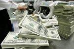 Доллар резко прыгнул вверх: НБУ рассказал о курсе валют на 17 января в Украине