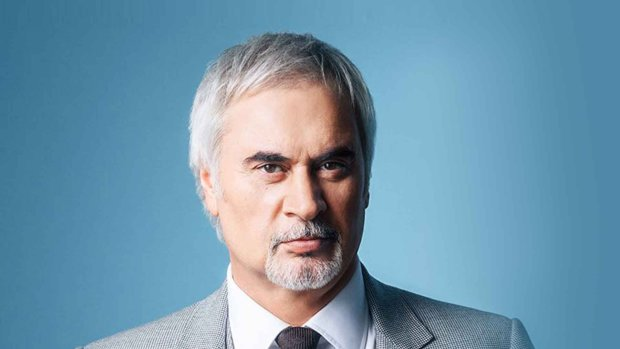Альбина Джанабаева послала Меладзе на три буквы: фанаты в диком ступоре, что ответил певец?