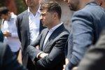 Зеленского предупредили о смертельной опасности: кто открыл охоту на президента