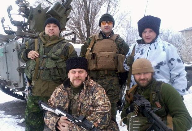 Две третьих Украины принадлежит РФ: путинский деградант выдал такое, от чего к горлу подступает завтрак, видео