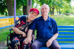 """""""Возврат"""": Зеленский призвал Раду пересмотреть пенсионный возраст для женщин, чего ждать"""