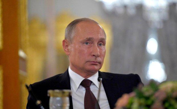 Россию переполовинят: страна ЕС требует отдать свои территории