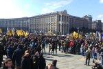 """""""Майдан - это шанс"""": Зеленскому подсказали, как закончить войну на Донбассе"""