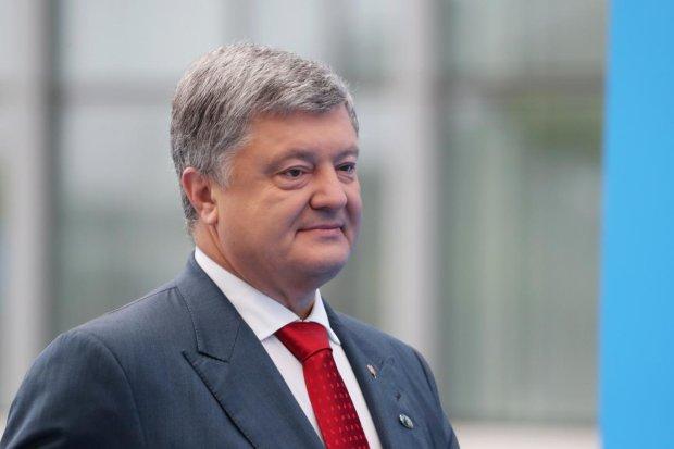 Членство в НАТО и ЕС: Украина сделала серьезный шаг