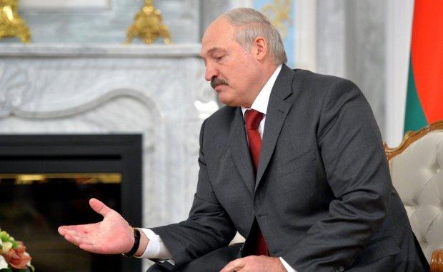 Лукашенко серьезно болен? Президент Беларуси загадочно исчез, что известно