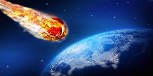 """Новая угроза нависла над планетой: """"Нибиру покажется сказкой"""""""