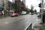 Украинских водителей предупредили о новых запретах. Наказание будет жестким