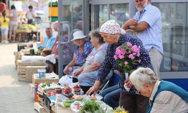 """""""Жить станет веселее"""": в Украине взлетит прожиточный минимум, названа дата"""