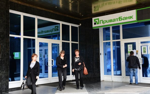 """""""Может сказаться на всей системе"""": Приватбанк сделал срочное заявление"""