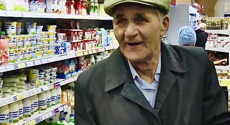 Отмена пенсий: к чему готовиться украинцам, прогноз эксперта