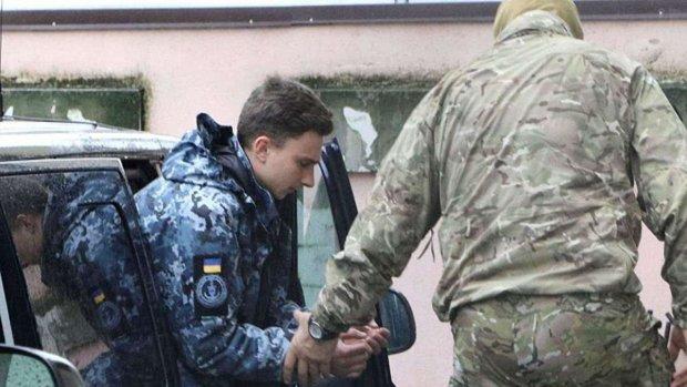 США зробили Росії останнє попередження, вимагають повернути Україні полонених моряків: чим загрожує загострення ситуації