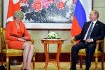 Заядлый враг Путина стал премьером Великобритании: кто он