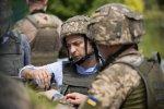 Зеленский подписал важный указ, который изменит жизнь украинцев
