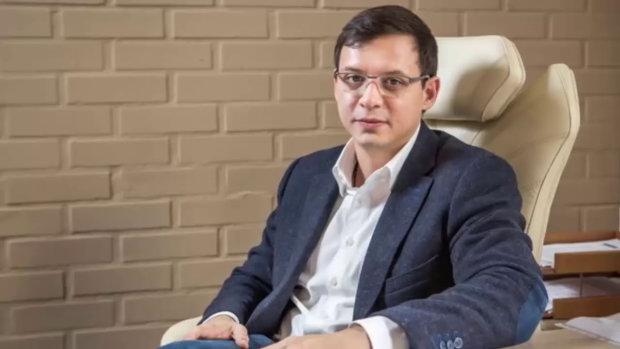 Мураев призвал Зеленского развеять тьму