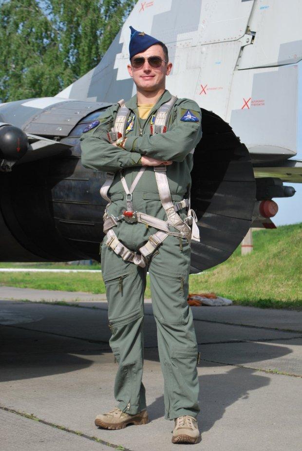 еще военно авиационная одежда фото вариант