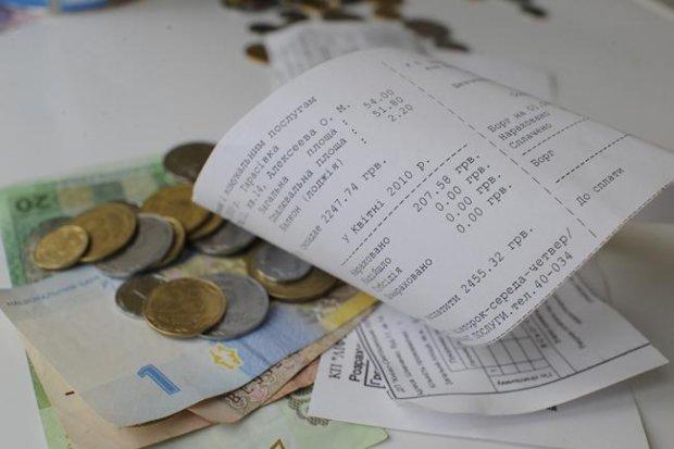 СРОЧНО! В министерстве финансов не хватает денег на выплату субсидий