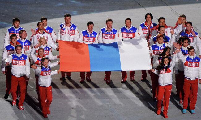 Олимпиада закроет двери перед Россией: WADA приняла резонансное решение по Играм 2020 и 2022
