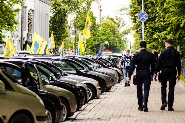 """""""Евробляхеры"""" добились своего: депутаты подняли белый флаг, что известно"""
