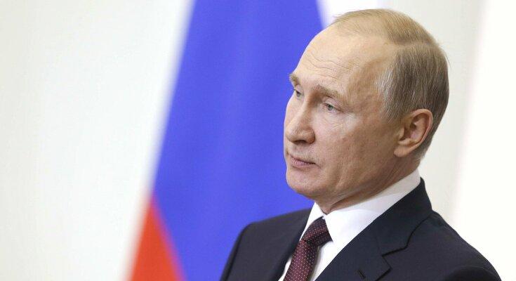Генассамблея ООН приняла важнейшее решение по Крыму: России придется уйти