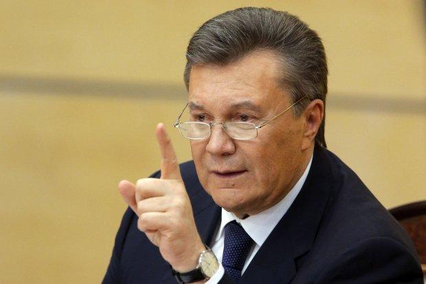 Отсрочить приговор Януковичу не получилось, суд заслушает последнее слово беглого президента «сидя или лежа»