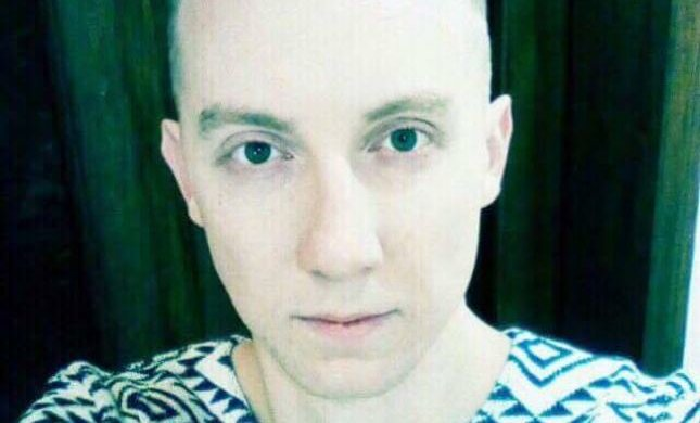 """Журналисту Асееву вынести приговор в """"ОРДЛО"""": жестче, чем Сенцову"""