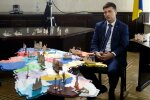 Киселёв рассказал о дружбе с Зеленским: ходил за советами к президенту