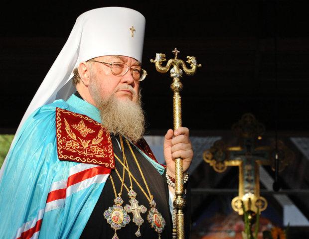 Польская церковь подмигивает Москве, православие трещит по швам, вы будете шокированы